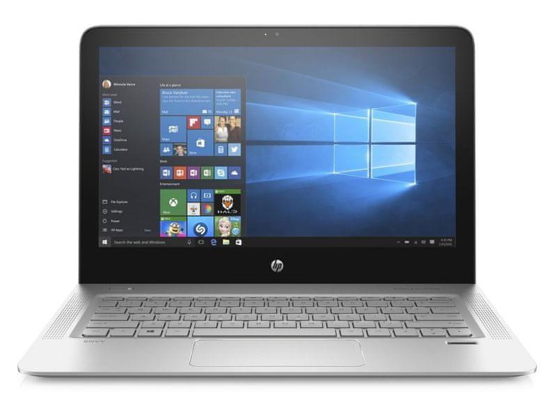HP Envy 13-d103nc (W7B02EA)
