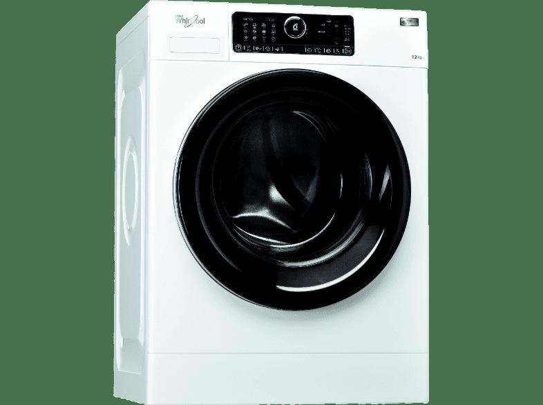 Whirlpool FSCR 12440 + 20 let záruka na motor ZEN