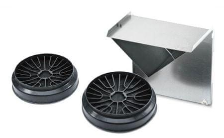 Bosch komplet za recirkulacijo zraka DHZ5275