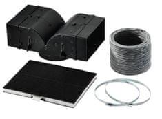 Bosch komplet za recirkulacijo zraka DHZ5345
