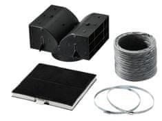 Bosch komplet za recirkulacijo zraka DHZ5365