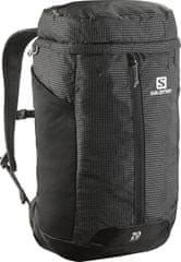 Salomon Contour 20 Black/Iron