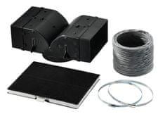 Bosch komplet za recirkulacijo zraka DHZ5385
