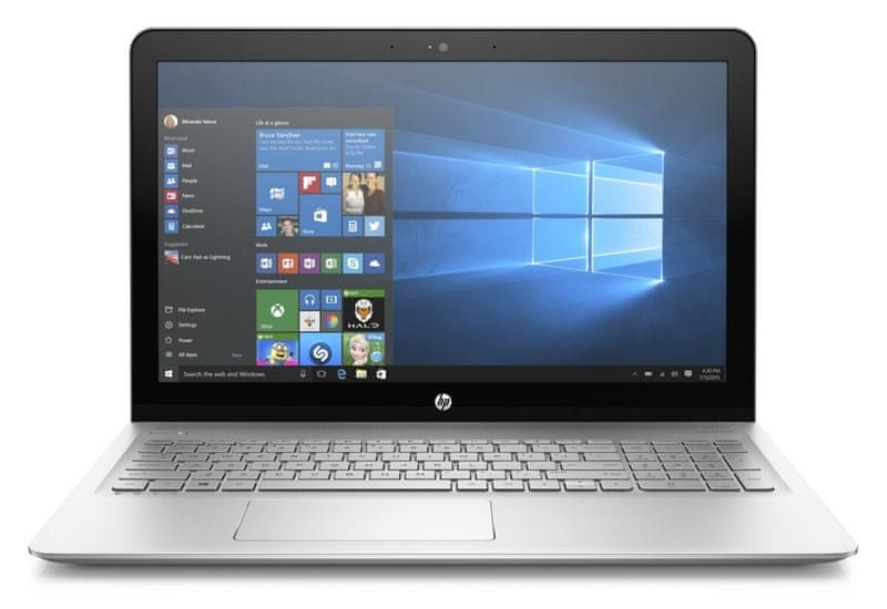HP Envy 15-as000nc (F1F01EA)