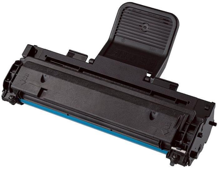 Samsung toner MLT-D1082S/ELS, černý