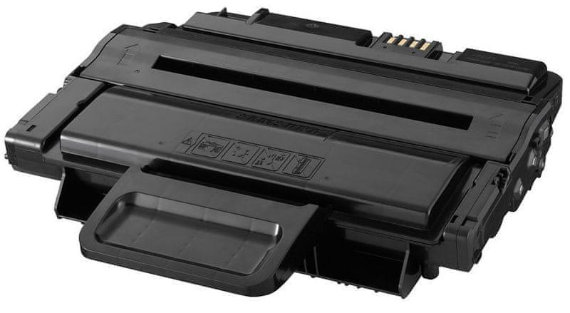 Samsung toner MLT-D2092L/ELS, černý (SV003A)