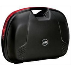 Givi Luggage sranski kovček E360N