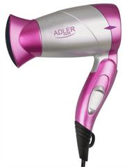 Adler zložljiv sušilec las AD 223 PI