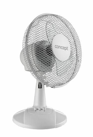 CONCEPT wentylator VS5020