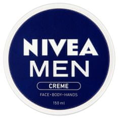 Nivea Men univezalna krema, 150 ml