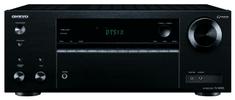 Onkyo TX-NR555