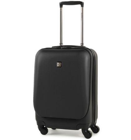 Skyflite Cestovní kufr T-3028/1-55 ABS