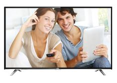 TCL F55S4805S