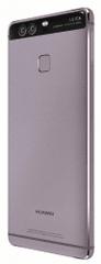 Huawei mobilni telefon P9, sivi