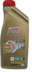 Castrol Motorno ulje Edge TWS 10W-60