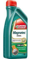 Castrol motorno ulje Magnatec Diesel 10W-40, 1 l