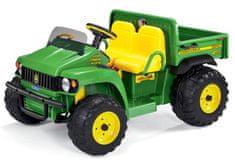 Peg Perego traktor John Deere Gator HPX