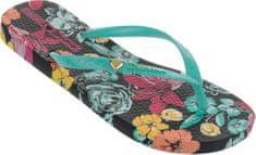 Ipanema Paraiso Női papucs