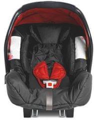 Graco Junior Baby Sport Luxe
