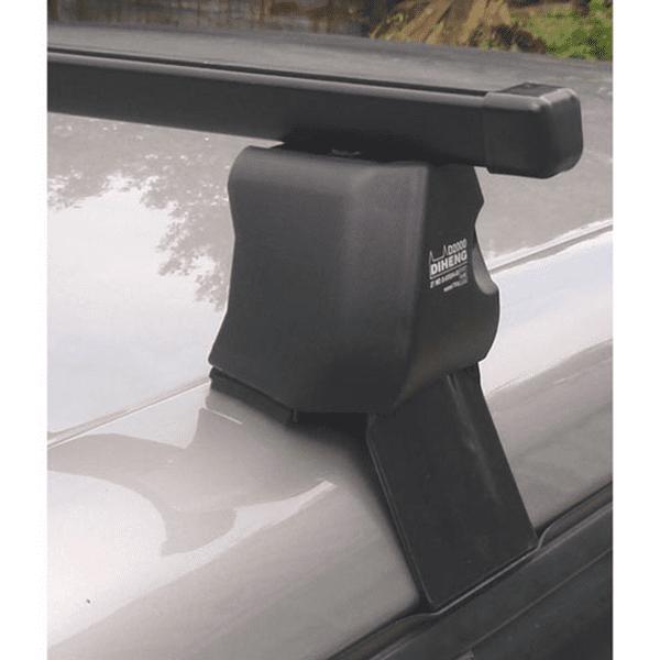 Diheng Střešní nosič - Škoda Octavia III (14-)