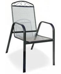 Rojaplast ZWMC-31 (609) Kerti szék
