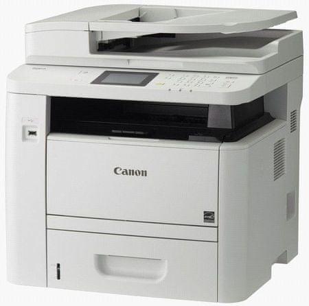 Canon multifunkcijska laserska naprava i-Sensys MF411dw
