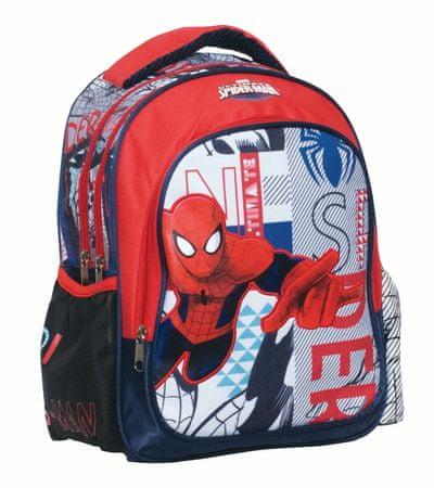 GIM Disney batoh - Spiderman  edbf6a98fc