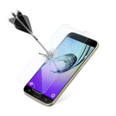 CellularLine ochranné tvrzené sklo Glass, Galaxy A7 (2016)