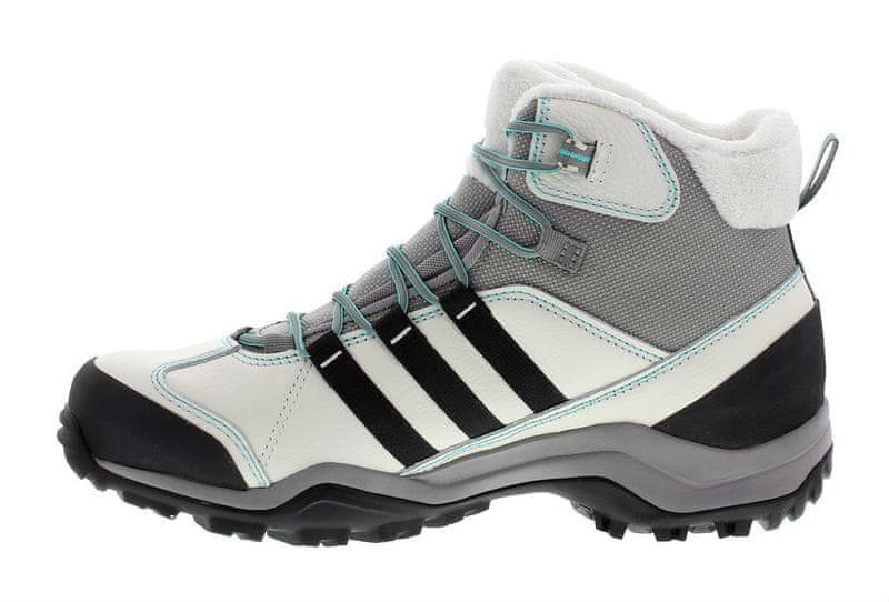 Adidas Winter Hiker II CP PL W 38 2/3