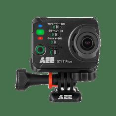 AEE Magicam S71T+ - rozbaleno