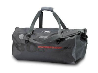 Givi Luggage torba WP za na zadek motorja, 40 l
