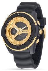 Sector zegarek R3251197036