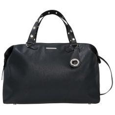 Pepe Jeans ženska ročna torbica Lauren