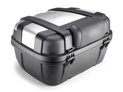 Givi Luggage Naslon za kovček TRK52N