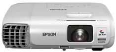 Epson projektor EB-955WH