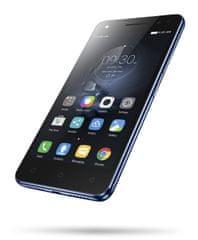 Lenovo Vibe S1 Lite, Dual SIM, Blue
