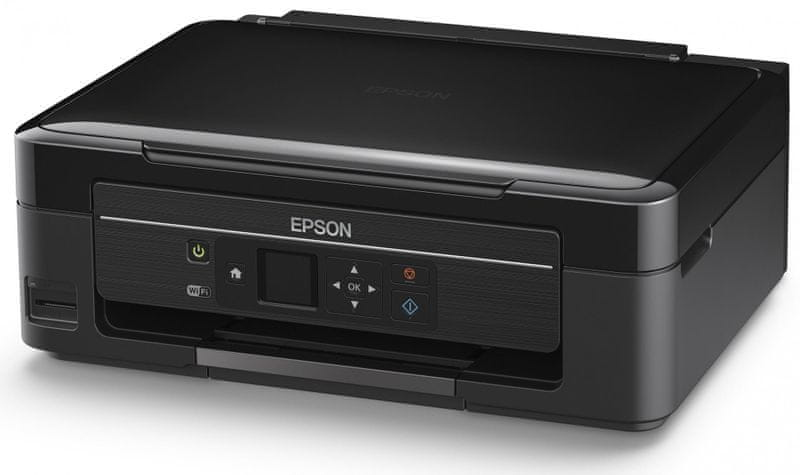 Epson Expression Home XP-332 (C11CE63403)