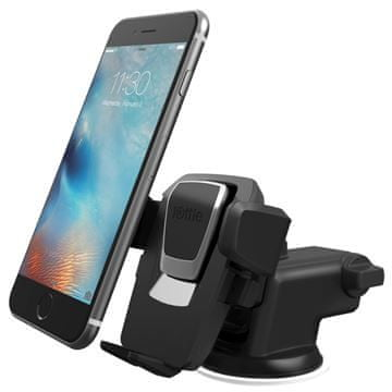 iOttie Easy One Touch 3 Car Mount, univerzální