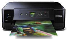 Epson urządzenie wielofunkcyjne Expression Premium XP-530 (C11CE81402)