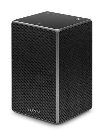 Sony SRS-ZR5B, černá