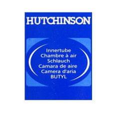 Hutchinson zračnica 16x1.75-2.35 presta ventil