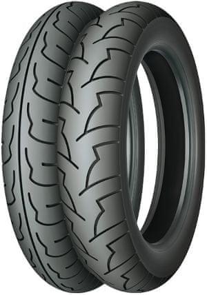 Michelin pneumatik 3.25-19 54H Pilot Activ