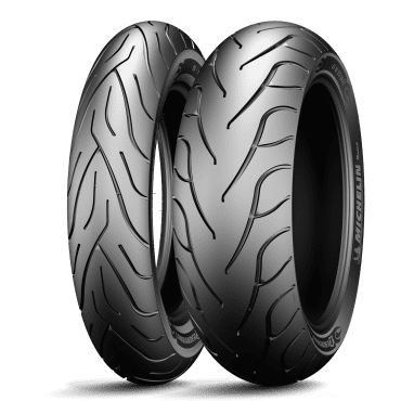 Michelin pnevmatika 150/90B15 74H Commander 2 R