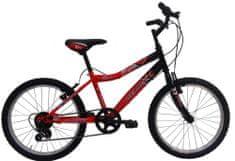 """Frejus rower dziecięcy Diablo 20"""""""