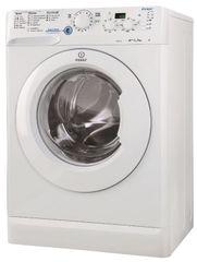 Indesit pralni stroj XWD 71483X W DE