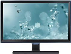 Samsung monitor S22E390H