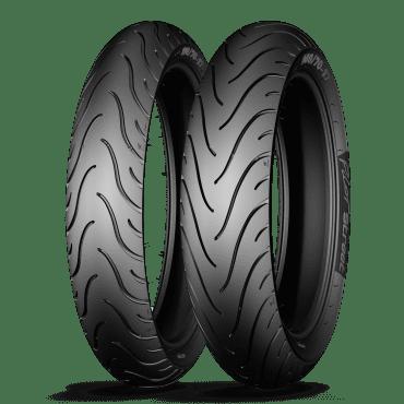 Michelin pnevmatika 60/90-17 30S Pilot Street