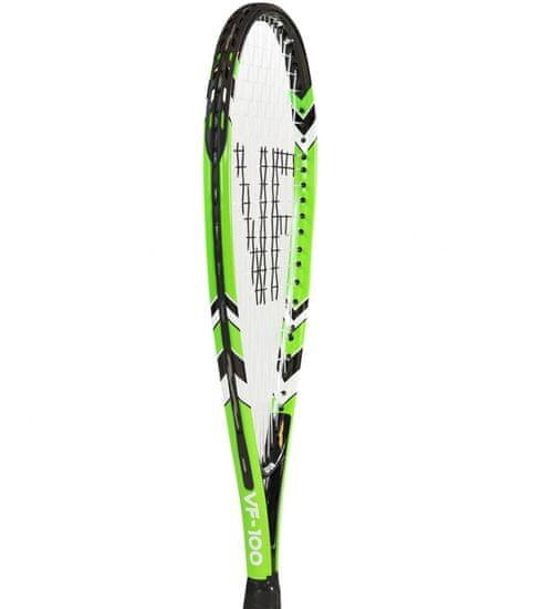 Vicfun Speed Badminton Set 100