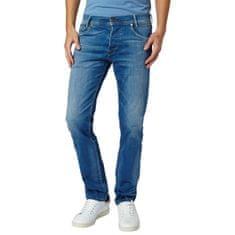 Pepe Jeans muške traperice Spike