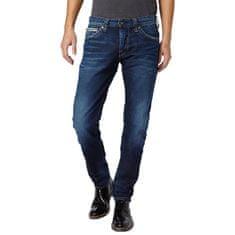 Pepe Jeans pánské jeansy Lyle